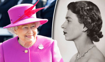 Queen-longest-reigning-monarch-599129