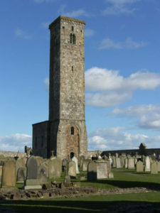 st-rules-tower-fife